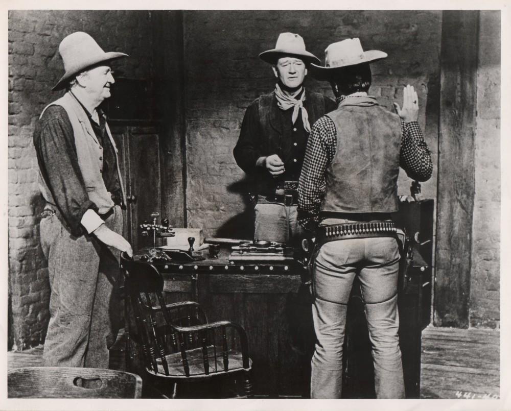 Rio Bravo - 1959 - Page 3 A_way860