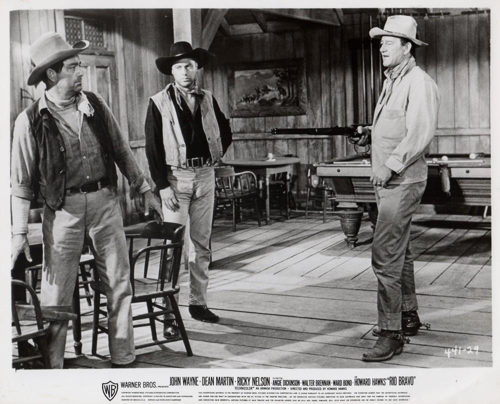 Rio Bravo - 1959 - Page 3 A_way986