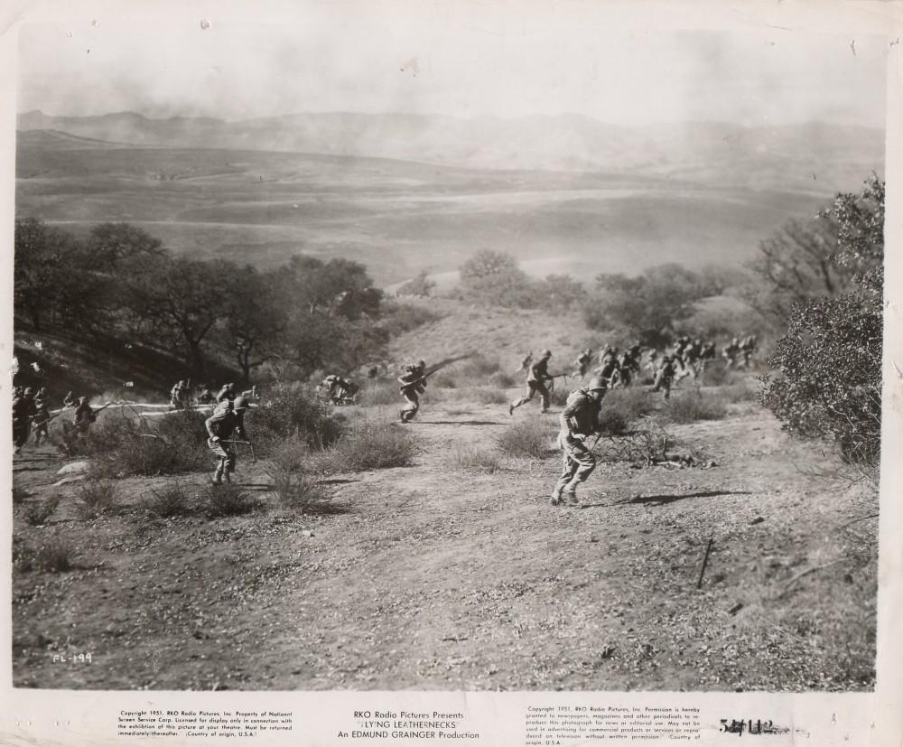 Les Diables de Guadalcanal - Flying Leathernecks - 1951 - Page 2 A_wayn87