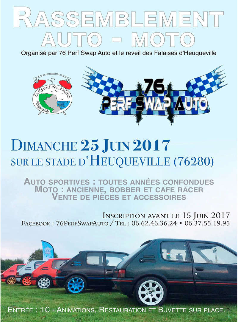 [Gregory76] ma 205 gti 1600 gutmann - Page 6 Heuque11