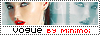 PARTENAIRES OFFICIELS Logo10