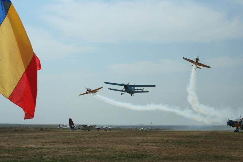 Tuzla Fly-In / 23-24 Aug 2008 Img_8123