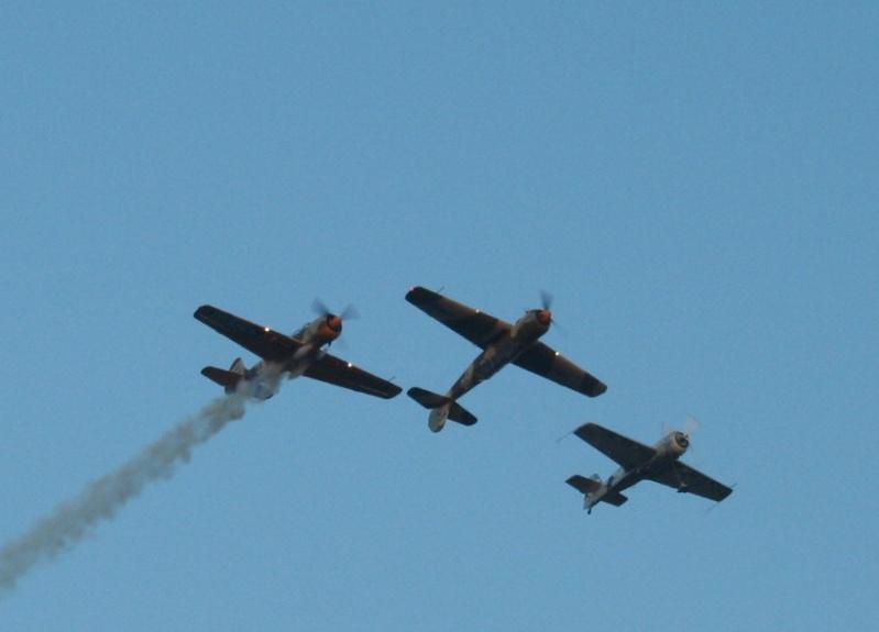 Tuzla Fly-In / 23-24 Aug 2008 Img_8311