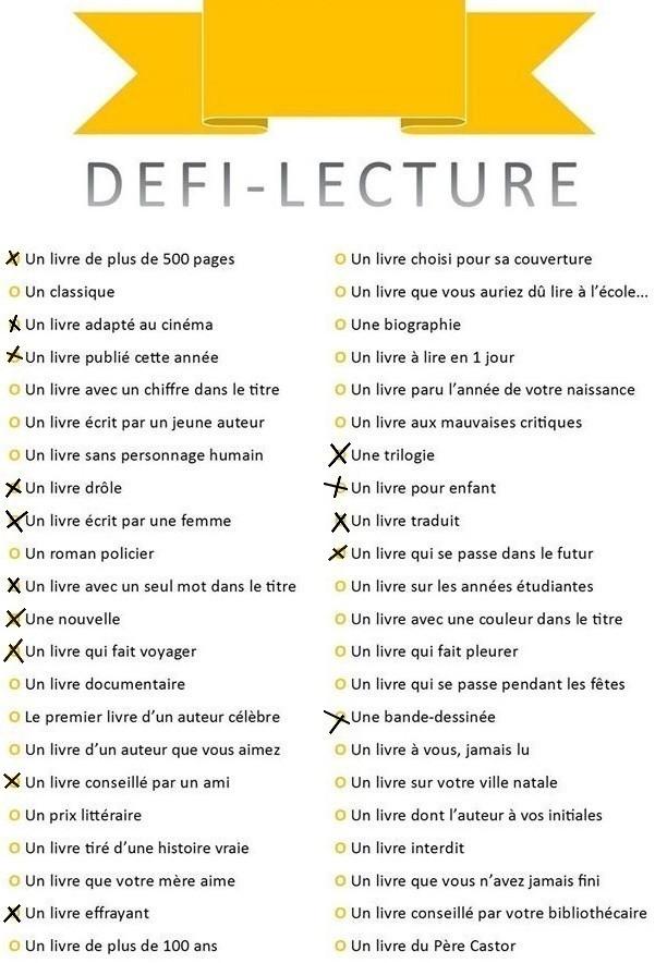 Défi Lecture Sans_t10