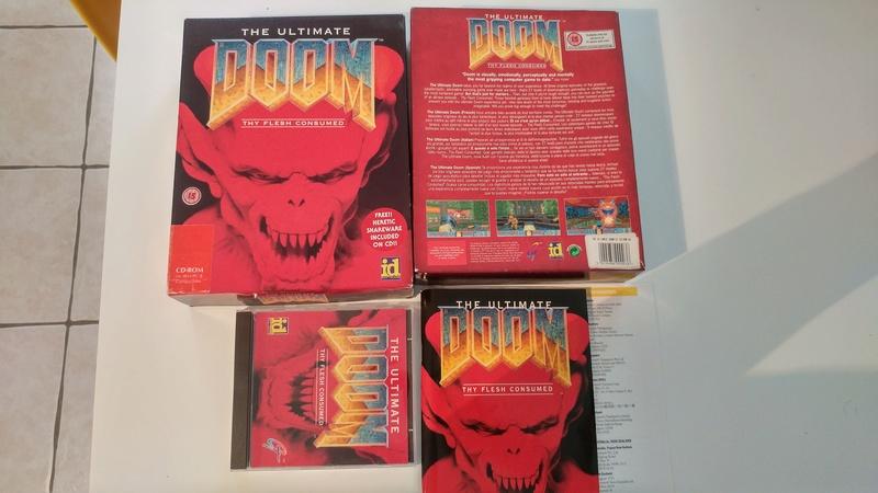 [EST] jeux pc grosses boites Doom10