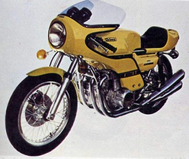 Peugeot 104 R Rickma10