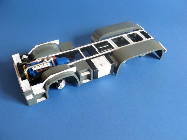 Scania 124L Downloadmodell von Christian Rieß P1020410
