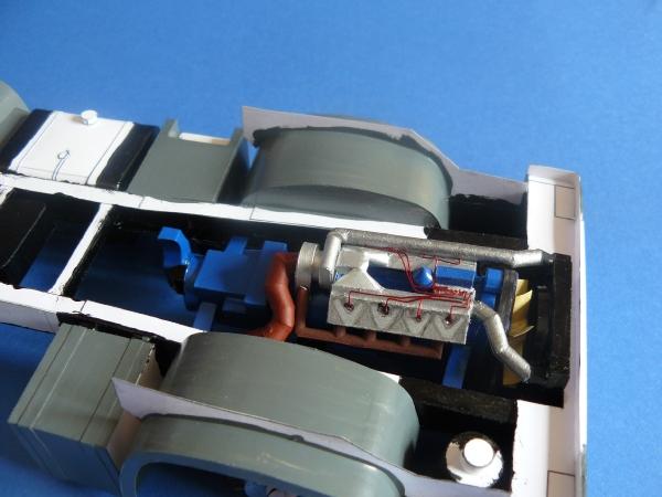Scania 124L Downloadmodell von Christian Rieß P1020412