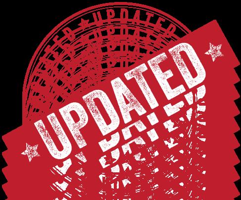 Programmi elettorali Update10