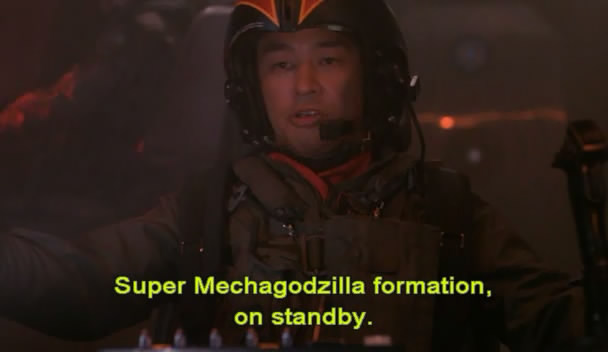 So I'm gonna watch the Godzilla movies - Page 6 1993_g35