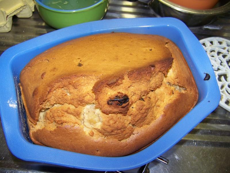 Quelques essais a la maison Cake_010