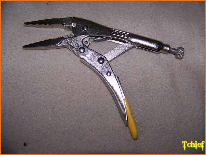 Un MultiTool ? Multit12