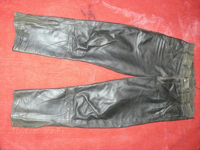 pantalon discret et utile Pantal10