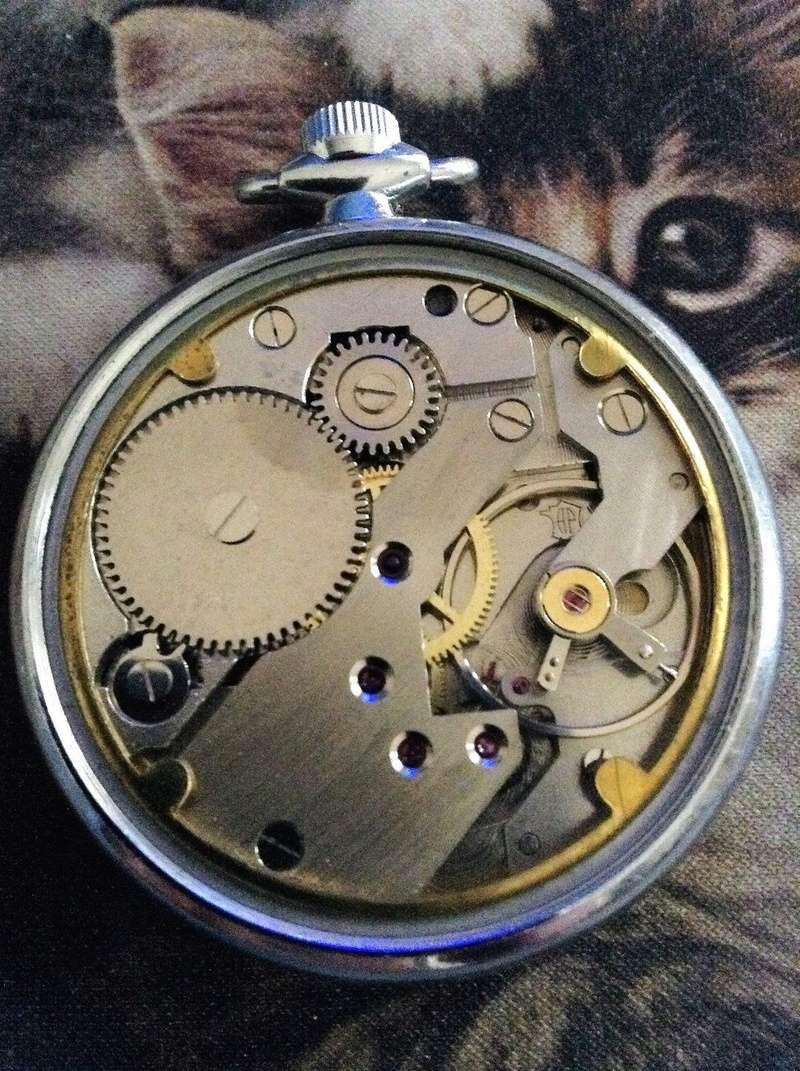 Votre montre de poche du moment ! - Page 10 _57_210