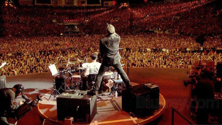 [U2&US] Noi Fan degli U2... 2921_510