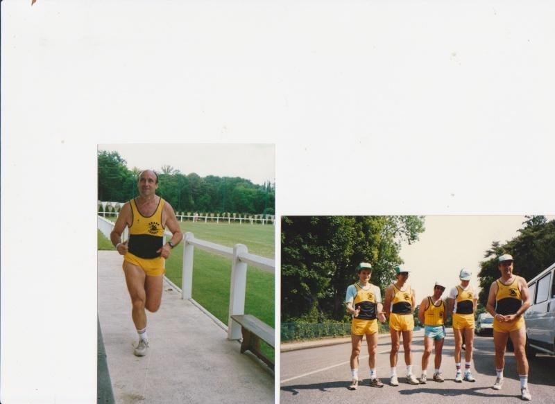 vive le sport - Page 7 Sans_t11