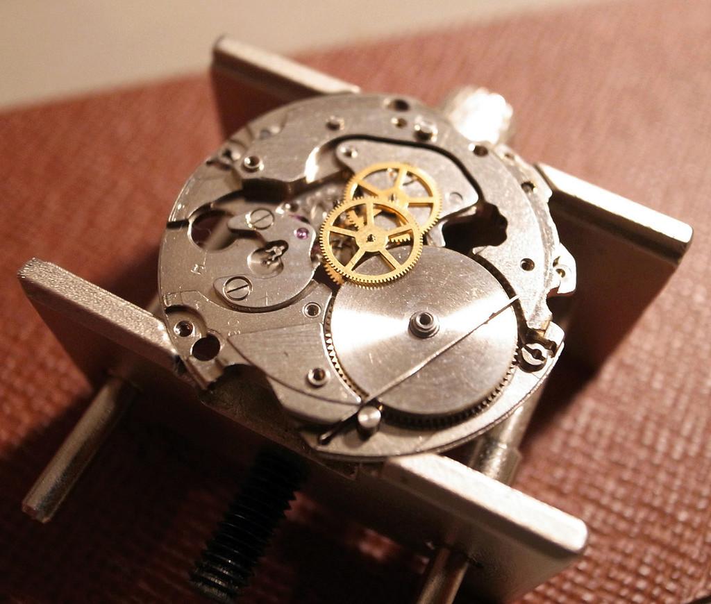 Orient King Diver 100 (vintage) R0022710