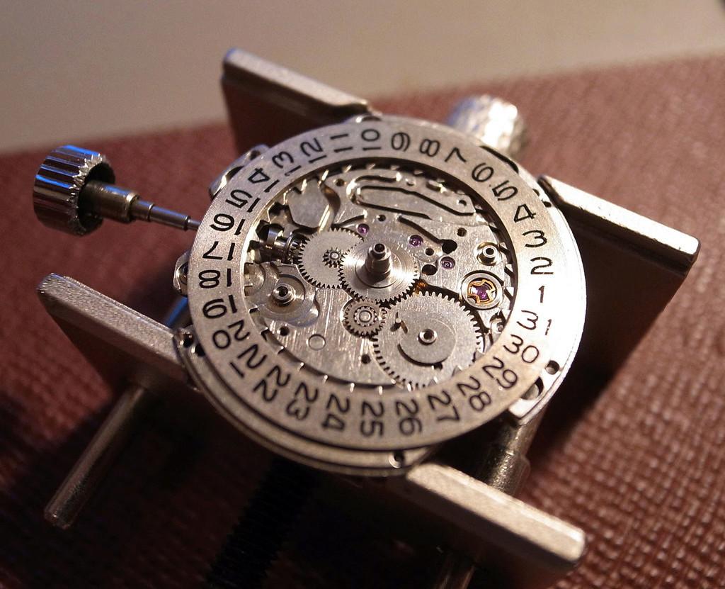 Orient King Diver 100 (vintage) R0022711