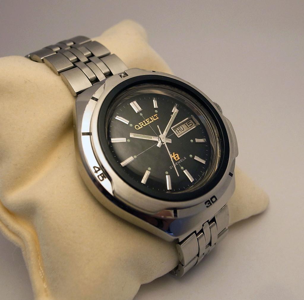 Orient King Diver 100 (vintage) R0023214