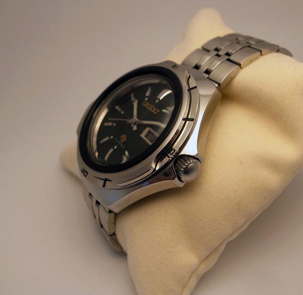 Orient King Diver 100 (vintage) R0023215