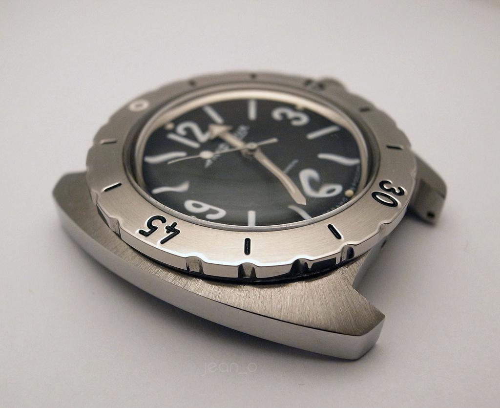 Nouvelle Amphibia 150 R0023328