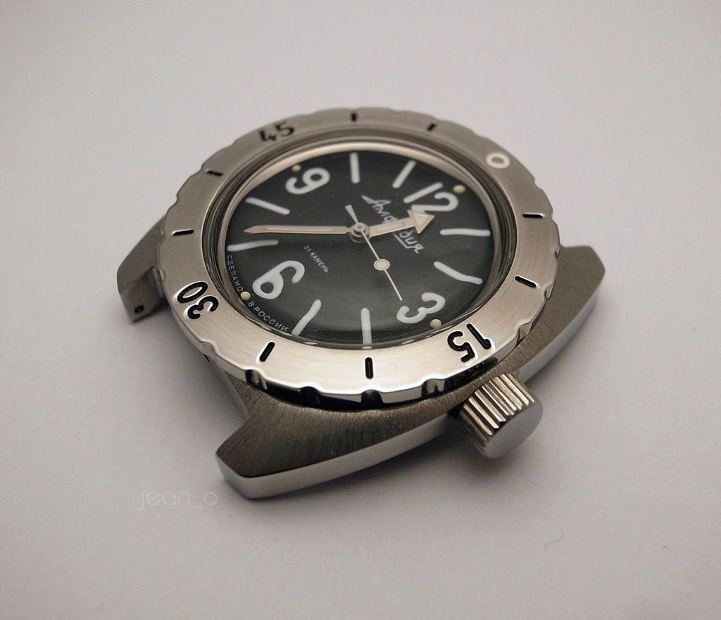Nouvelle Amphibia 150 R0023336
