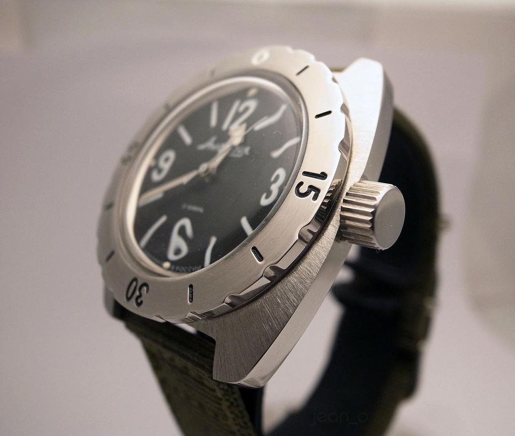 Nouvelle Amphibia 150 R0023337