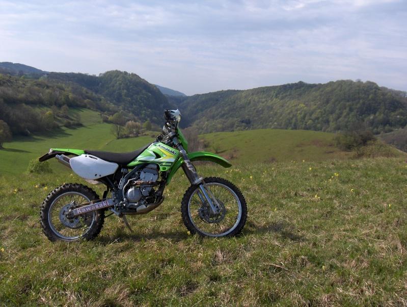 vendu Kit selle reservoir 250 -300 5_rand10