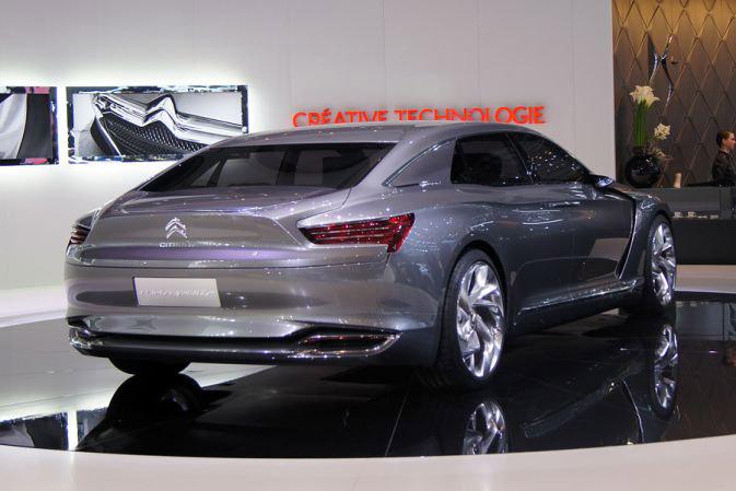 2015 - [Renault] Talisman et Talisman Estate [LFD/KFD] - Page 18 04058010