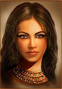 2. Le Background Egypte10