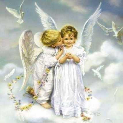 une prière au sacré coeur lors des moments difficiles 8mv6gm10