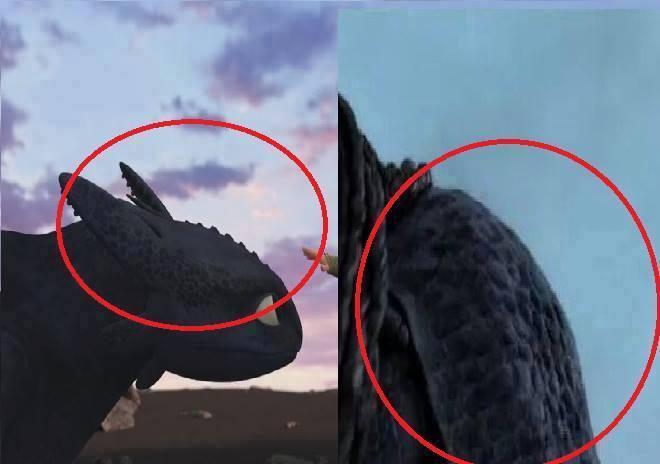 Dragons 2 [spoilers présents] DreamWorks (2014) - Page 12 10313310