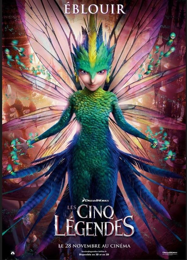 [Film] Les Cinq Légendes (2012) 20197510