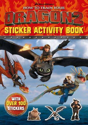 La collection Dragons de Auro  51cgp110