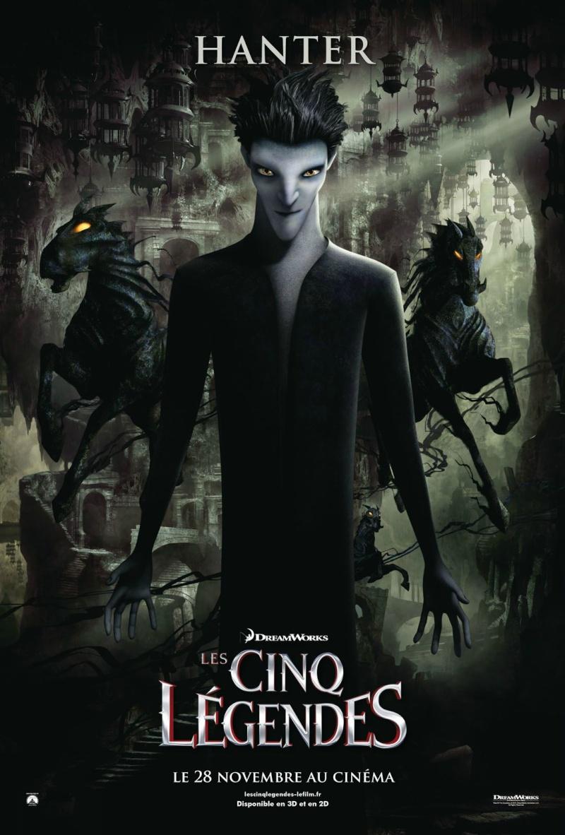 [Film] Les Cinq Légendes (2012) 80978711