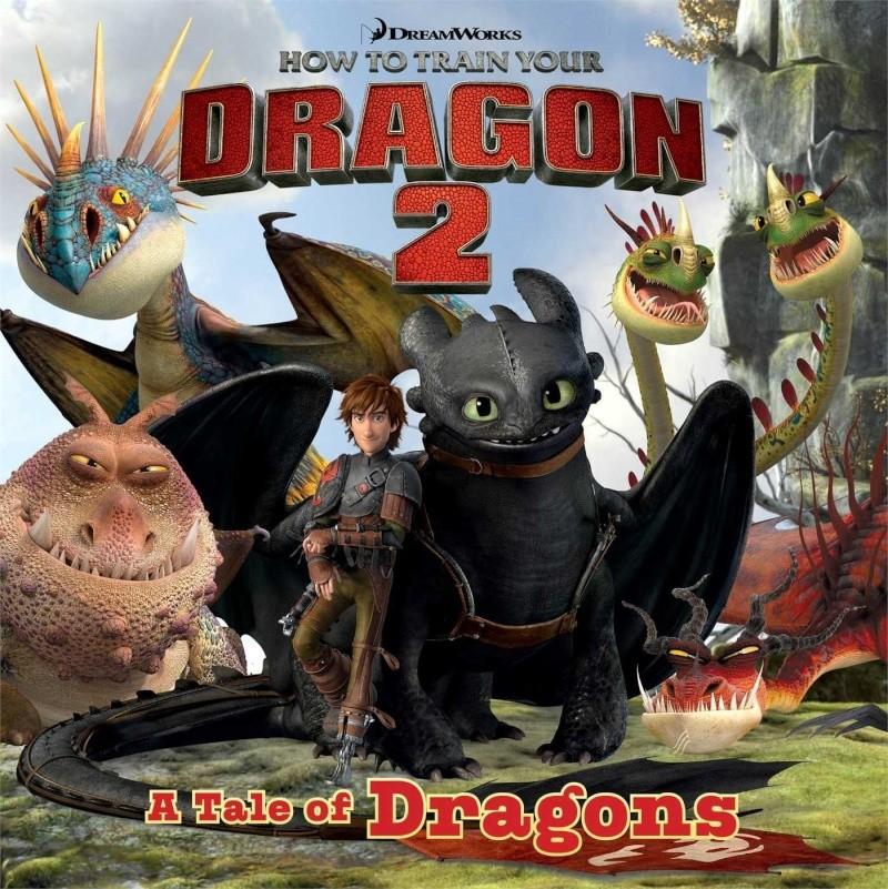La collection Dragons de Auro  811ofr10