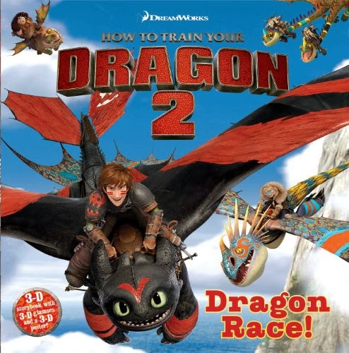 La collection Dragons de Auro  Dragon12