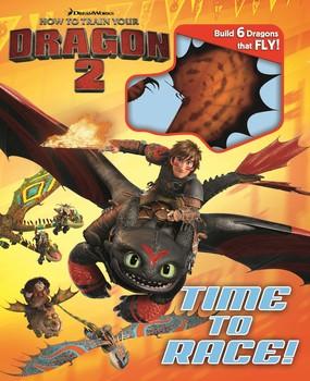 La collection Dragons de Auro  Dreamw10