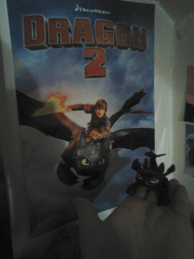 La collection Dragons de Auro  Dsc_0030