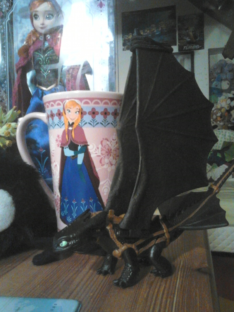 La collection Dragons de Auro  Dsc_0033