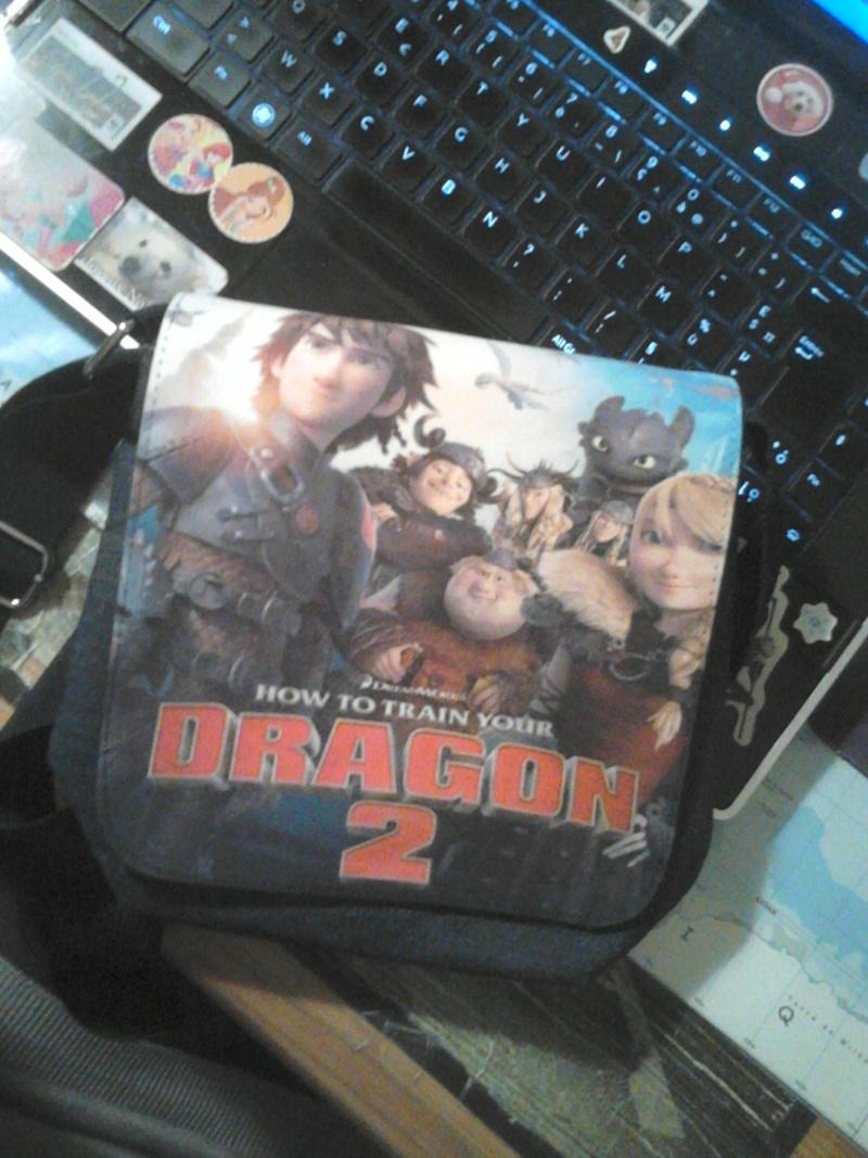 La collection Dragons de Auro  Dsc_0034