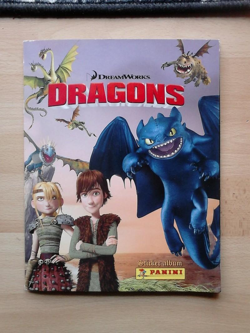 La collection Dragons de Auro  Dsc_0110
