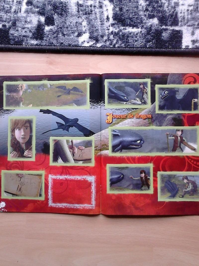 La collection Dragons de Auro  Dsc_0111
