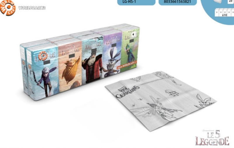 [DreamWorks] Les Cinq Légendes (2012) - Page 4 Dvs10