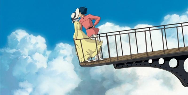 [Ghibli] Le Vent se Lève (2014) - Page 3 Haoru_10