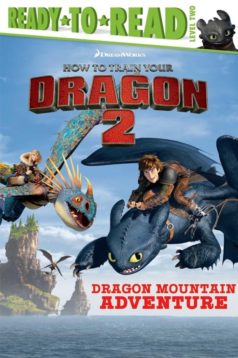 La collection Dragons de Auro  How-to17