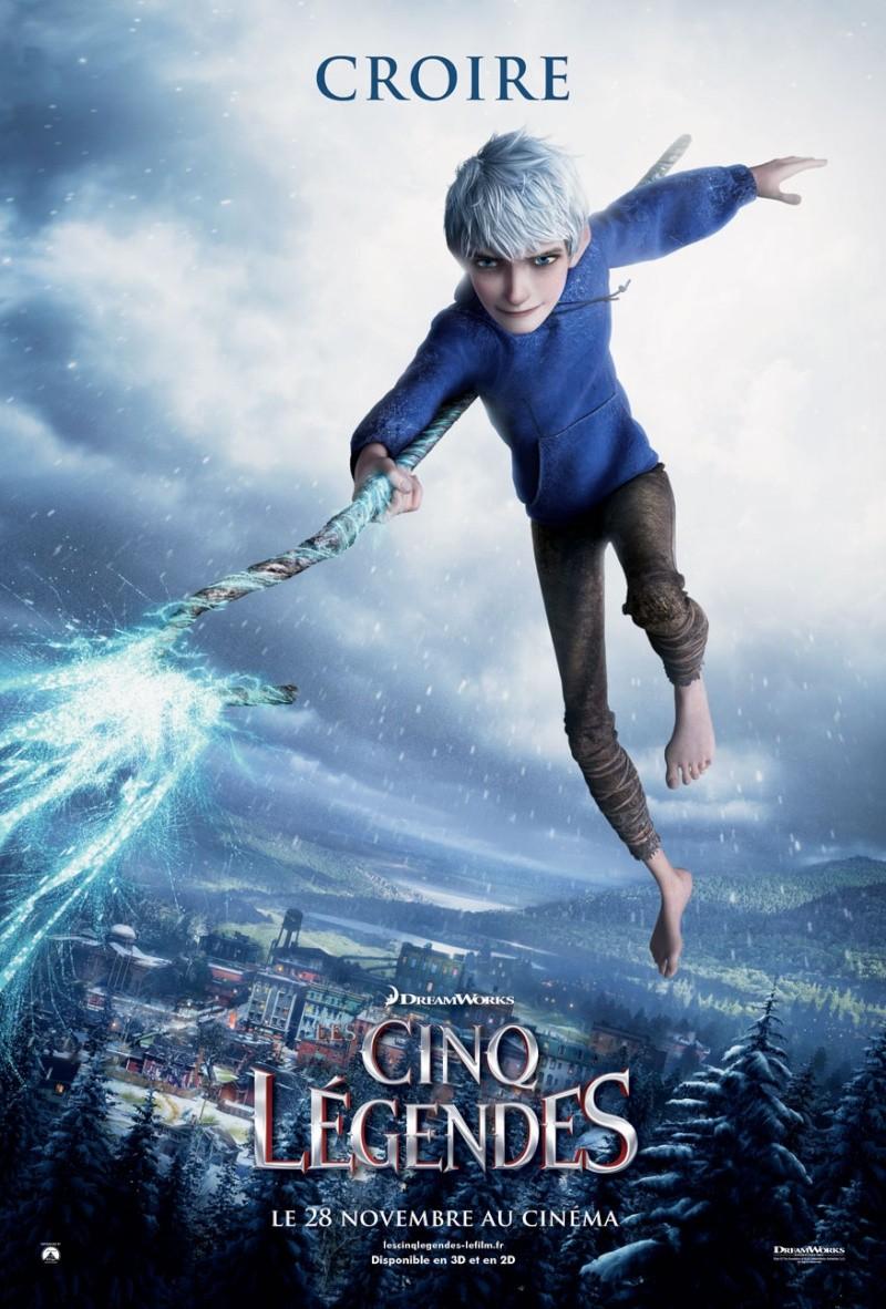 [Film] Les Cinq Légendes (2012) Jackpo10