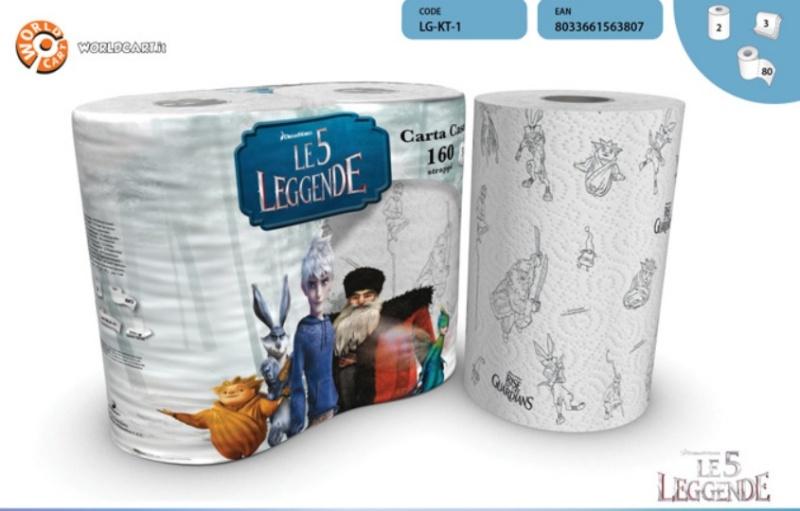 [DreamWorks] Les Cinq Légendes (2012) - Page 4 Jhi10