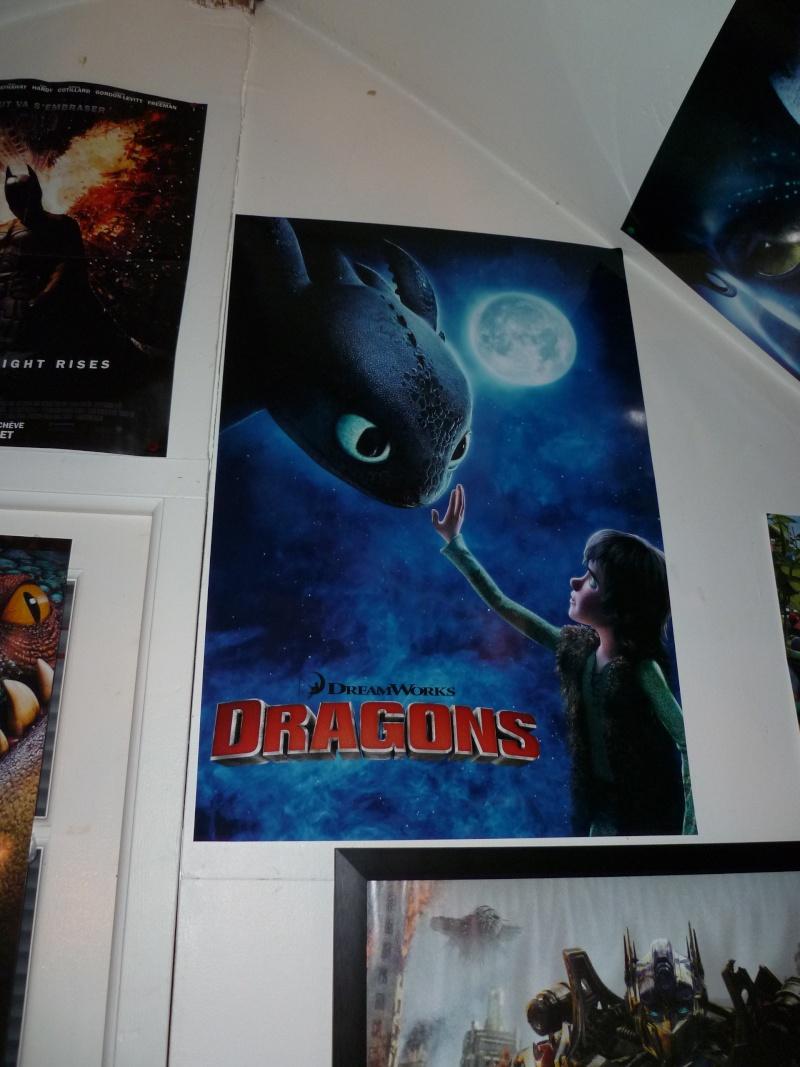 La collection Dragons de Auro  P1010519