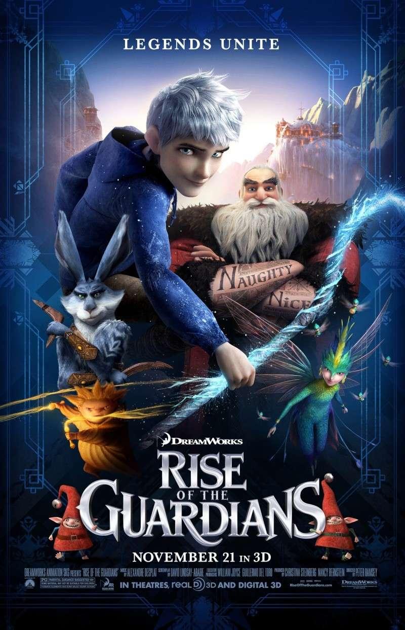 [Film] Les Cinq Légendes (2012) Rise-o10
